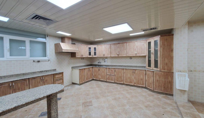 Horizon Q8 Sabah Al Salem Duplex 1000 (17)