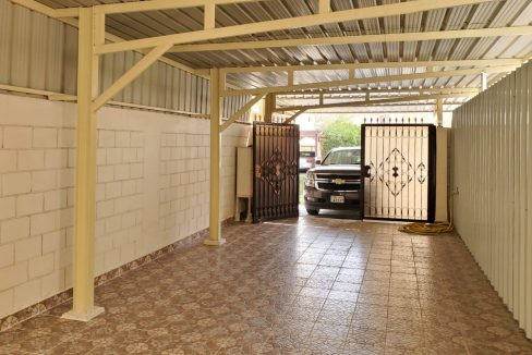 Horizon Q8 Sabah Al Salem Duplex 1000 (18)