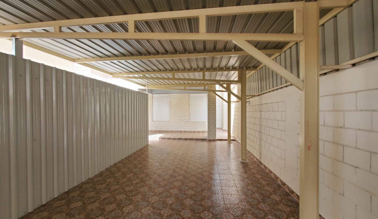 Horizon Q8 Sabah Al Salem Duplex 1000 (19)