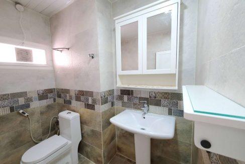 Horizon Q8 Sabah Al Salem Duplex 1000 (2)