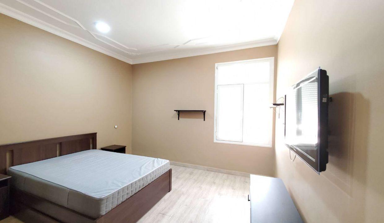 Horizon Q8 Sabah Al Salem Duplex 1000 (20)