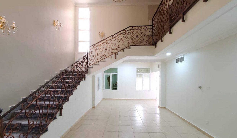 Horizon Q8 Sabah Al Salem Duplex 1000 (21)