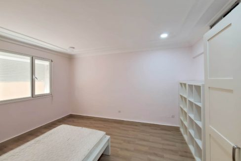Horizon Q8 Sabah Al Salem Duplex 1000 (22)