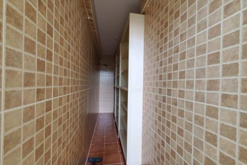 Horizon Q8 Sabah Al Salem Duplex 1000 (3)