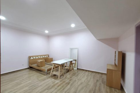 Horizon Q8 Sabah Al Salem Duplex 1000 (4)
