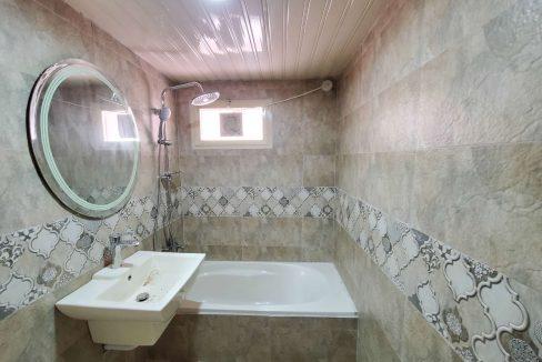 Horizon Q8 Sabah Al Salem Duplex 1000 (5)