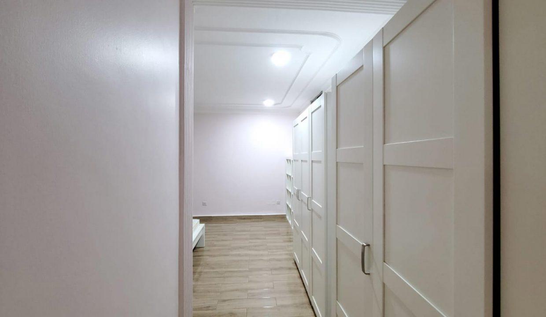 Horizon Q8 Sabah Al Salem Duplex 1000 (6)