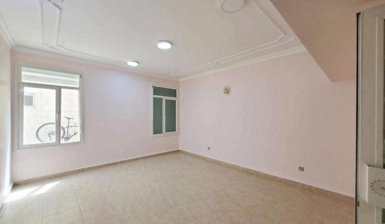 Horizon Q8 Sabah Al Salem Duplex 1000 (7)