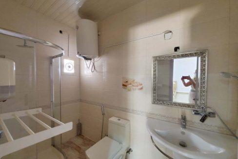 Horizon Q8 Sabah Al Salem Duplex 1000 (8)