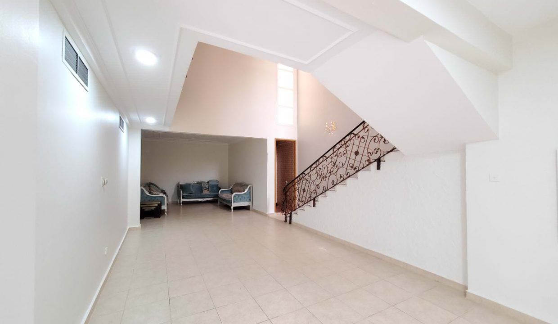 Horizon Q8 Sabah Al Salem Duplex 1000 (9)