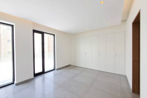 Horizon Q8 Sabah Al Salem Duplex 1800 (1)