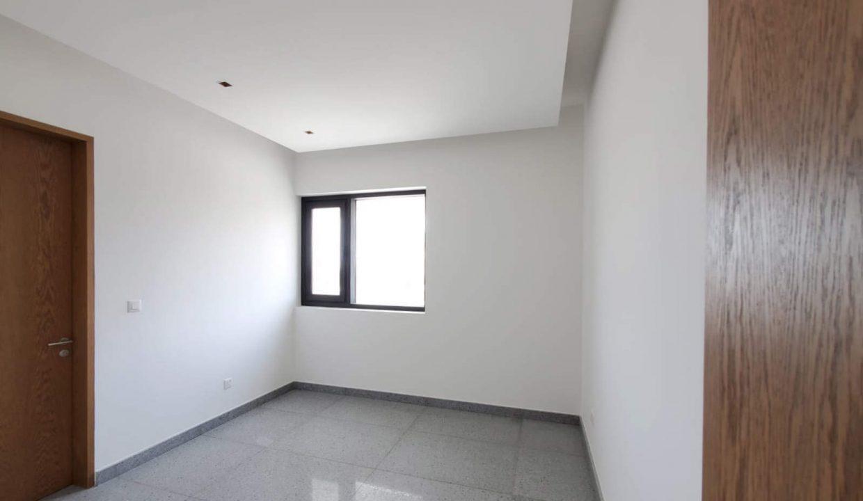 Horizon Q8 Sabah Al Salem Duplex 1800 (10)