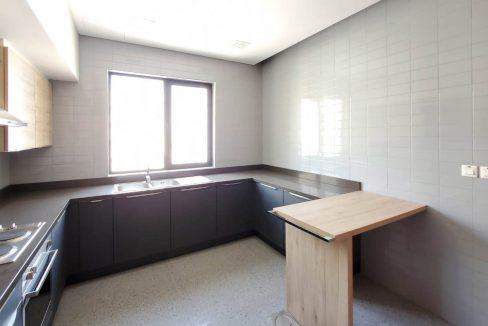 Horizon Q8 Sabah Al Salem Duplex 1800 (12)