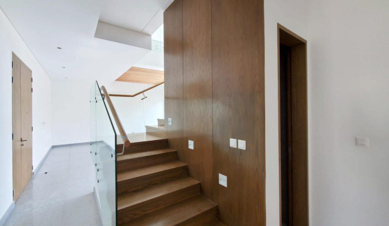 Horizon Q8 Sabah Al Salem Duplex 1800 (13)