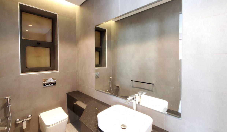 Horizon Q8 Sabah Al Salem Duplex 1800 (14)