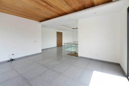 Horizon Q8 Sabah Al Salem Duplex 1800 (16)