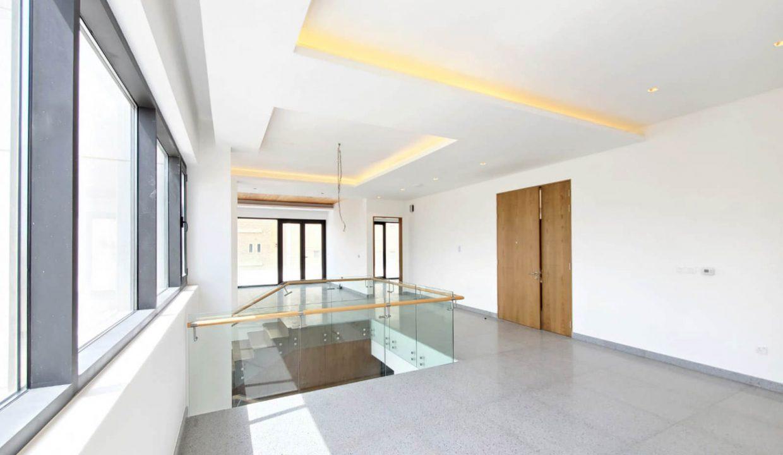 Horizon Q8 Sabah Al Salem Duplex 1800 (17)
