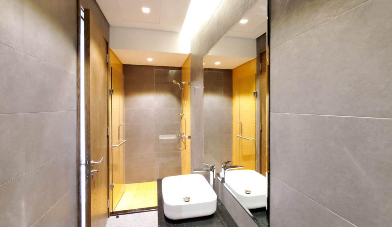Horizon Q8 Sabah Al Salem Duplex 1800 (18)