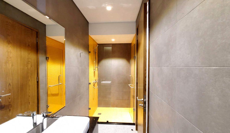 Horizon Q8 Sabah Al Salem Duplex 1800 (2)