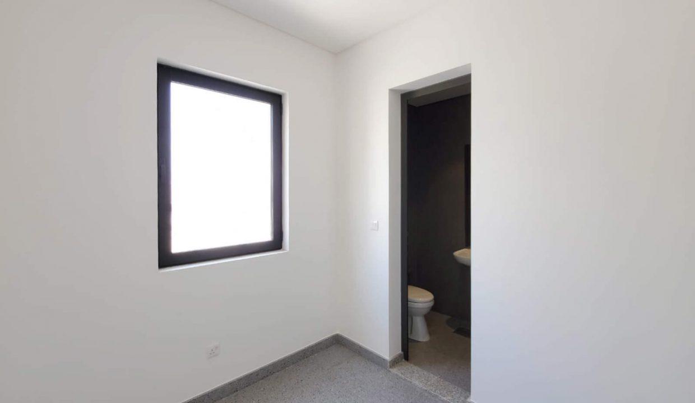 Horizon Q8 Sabah Al Salem Duplex 1800 (20)