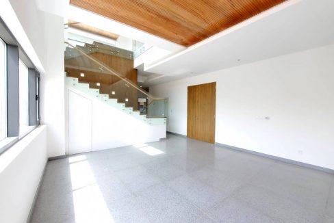 Horizon Q8 Sabah Al Salem Duplex 1800 (21)