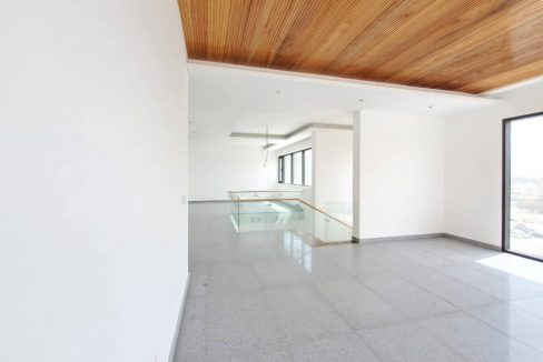 Horizon Q8 Sabah Al Salem Duplex 1800 (22)