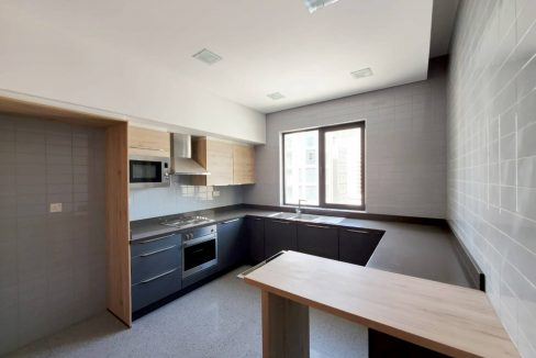 Horizon Q8 Sabah Al Salem Duplex 1800 (23)