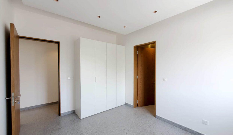 Horizon Q8 Sabah Al Salem Duplex 1800 (24)