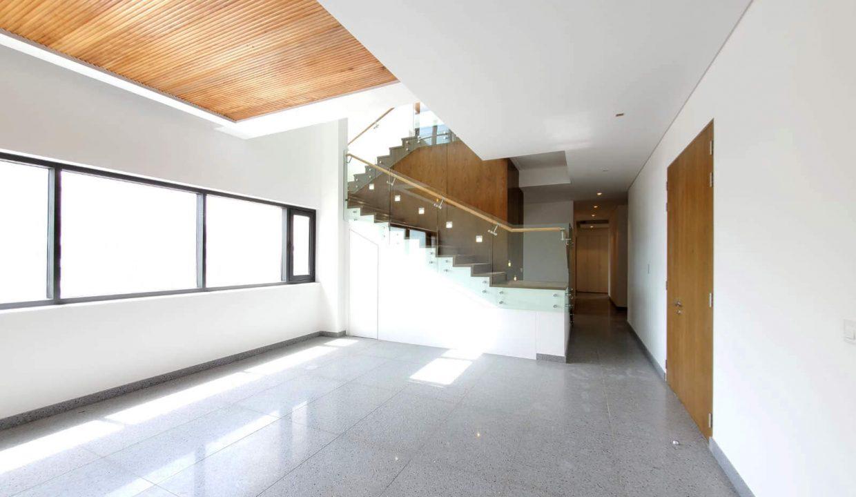 Horizon Q8 Sabah Al Salem Duplex 1800 (25)