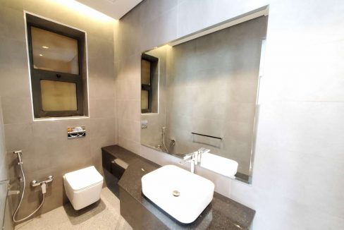 Horizon Q8 Sabah Al Salem Duplex 1800 (26)