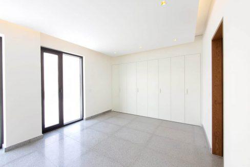 Horizon Q8 Sabah Al Salem Duplex 1800 (27)