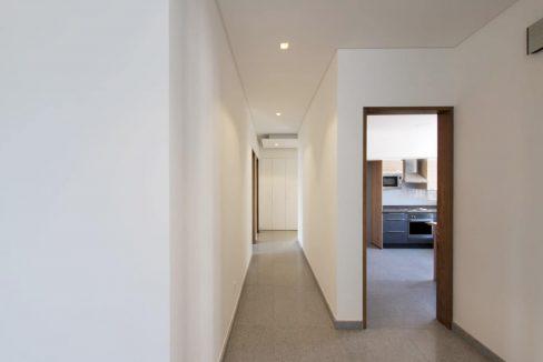 Horizon Q8 Sabah Al Salem Duplex 1800 (28)