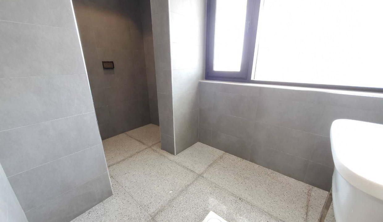 Horizon Q8 Sabah Al Salem Duplex 1800 (3)