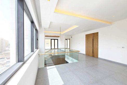Horizon Q8 Sabah Al Salem Duplex 1800 (4)