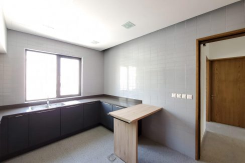 Horizon Q8 Sabah Al Salem Duplex 1800 (5)