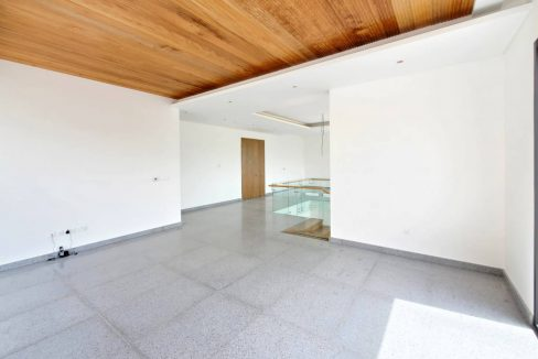 Horizon Q8 Sabah Al Salem Duplex 1800 (6)