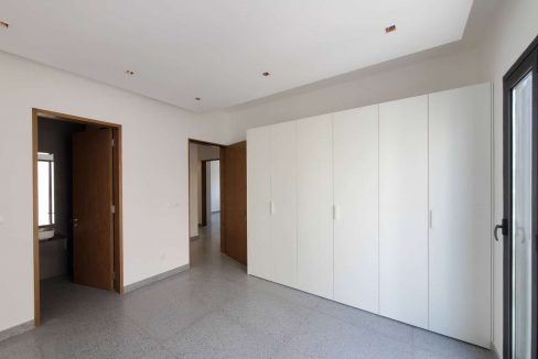 Horizon Q8 Sabah Al Salem Duplex 1800 (7)