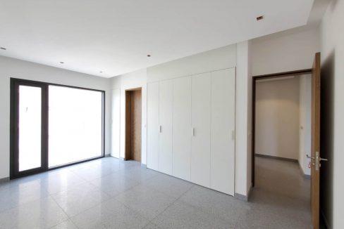 Horizon Q8 Sabah Al Salem Duplex 1800 (8)