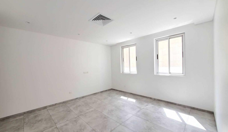Horizon Q8 Salwa Duplex 1550 (10)