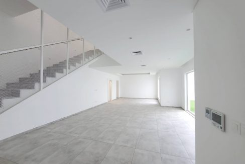 Horizon Q8 Salwa Duplex 1550 (11)