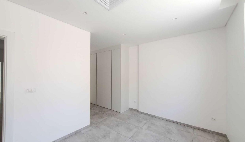 Horizon Q8 Salwa Duplex 1550 (12)