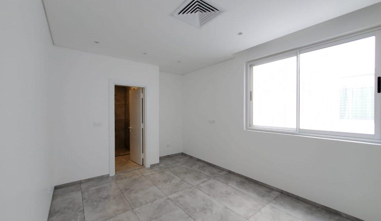 Horizon Q8 Salwa Duplex 1550 (14)