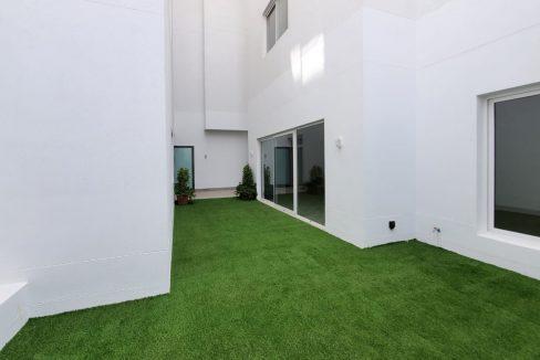 Horizon Q8 Salwa Duplex 1550 (15)
