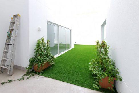 Horizon Q8 Salwa Duplex 1550 (16)