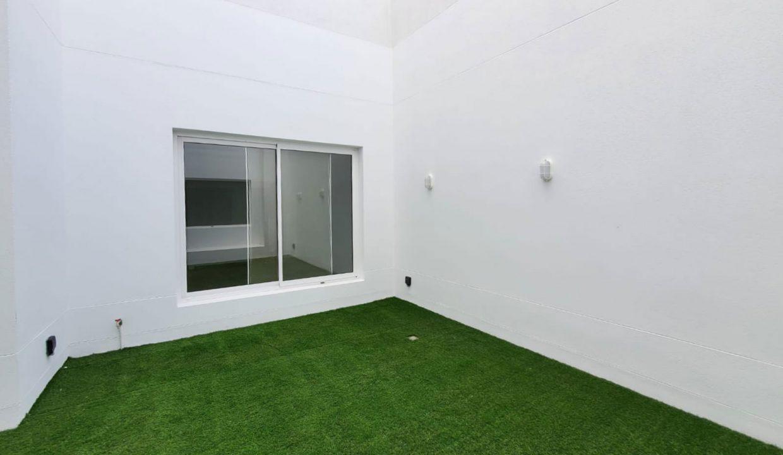 Horizon Q8 Salwa Duplex 1550 (17)