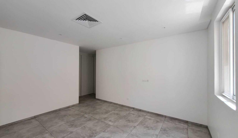 Horizon Q8 Salwa Duplex 1550 (2)