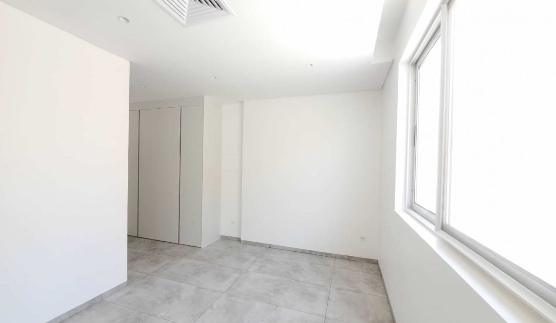 Horizon Q8 Salwa Duplex 1550 (3)
