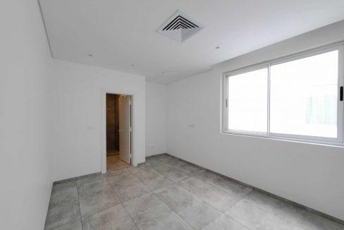 Horizon Q8 Salwa Duplex 1550 (4)