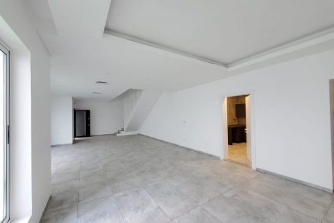 Horizon Q8 Salwa Duplex 1550 (6)
