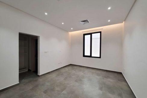 Horizon Q8 Shaab Floor 1200 (12)